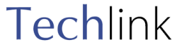 cropped-logo-techlink-logo