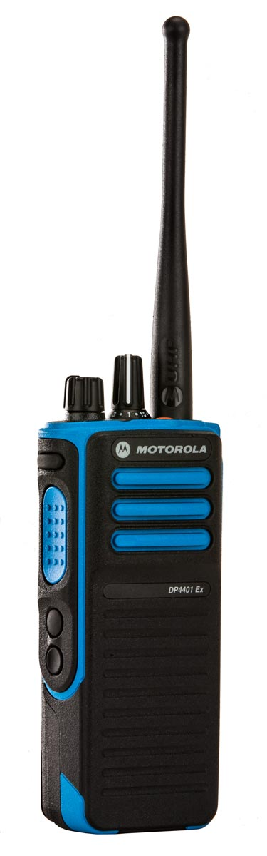 motorola-motorbo-atex-dp4401ex-left
