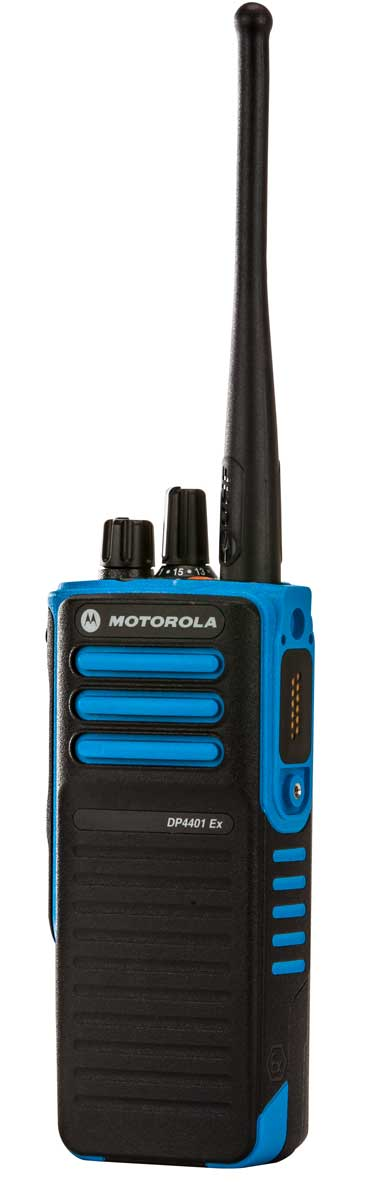 motorola-motorbo-atex-dp4401ex-right